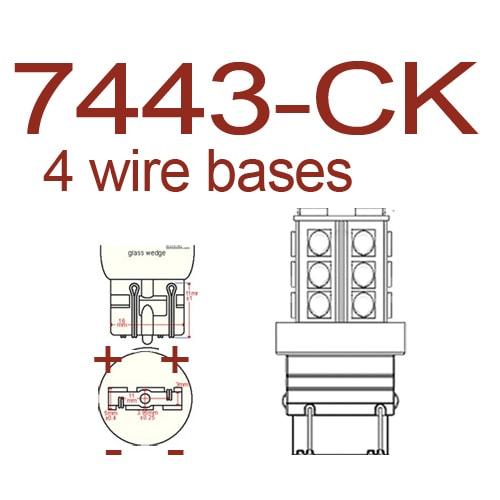 7443-CK