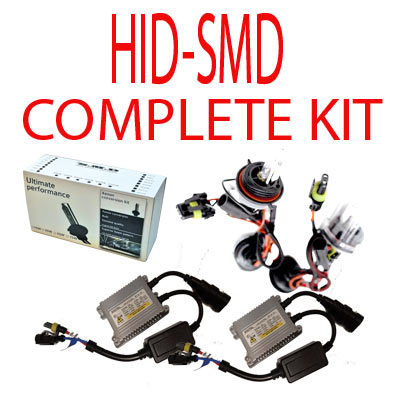 Hid Smd