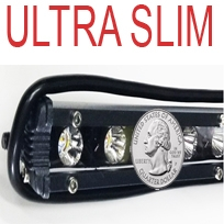 ULTRA SLIM LIGHTS