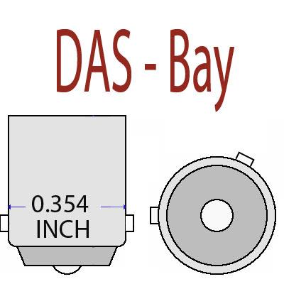 Das-Bay